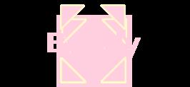 Beutly Logo