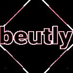 Beutly Logotyp